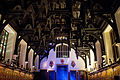 Great Hall Middle Temple 3 (6086424115).jpg