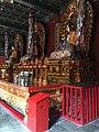 Great Lama Temple Beijing IMG 5785 Hall of Eternal Harmony.jpg