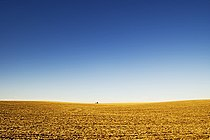 Great Plains, Nebraska, U.S. 1.jpg