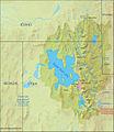 Great salt lake drainage map.jpg