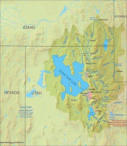 FileGreat salt lake drainage mapjpg Wikimedia Commons