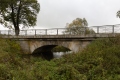 Grebenhain Crainfeld Bridge Lueder River d2 E.png