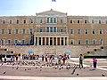 Greece-0181 (2215881082) (2).jpg