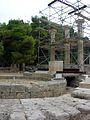 Greece-0502 (2215925894).jpg