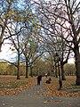 Green Park, London - DSC04261.JPG