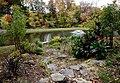 Green Spring Gardens in October (22373097567).jpg