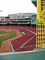 Green monster seats 2011.jpg