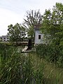 Greenfield Village - The Henry Ford - Dearborn MI (7731161566).jpg