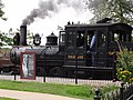 Greenfield Village - The Henry Ford - Dearborn MI (7731313774).jpg