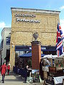 Greenwich Picturehouse 010510.JPG
