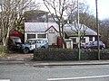 Greenwood's Engineering - geograph.org.uk - 1134081.jpg