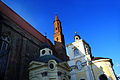Grekokatolicka katedra pl Nankiera fot BMaliszewska.jpg