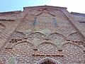 Gremi castle complex 01.jpg