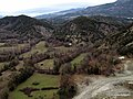 Grevena, Greece - panoramio (3).jpg