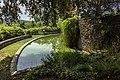 Grey Towers pool PA1.jpg