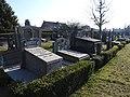 Grimbergen Meerstraat Begraafplaats (7) - 308009 - onroerenderfgoed.jpg