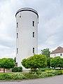 Großkorbetha Kaynaer Strasse Wasserturm-01.jpg