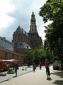 Groningen, Der Aa-kerk RM-18423-WLM.jpg