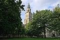 Groningen (2770726390).jpg