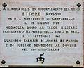 Gropparello-Lapide a Ettore Rosso.JPG