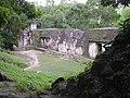 Group G, Tikal, 2004 - panoramio.jpg