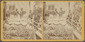 Group of African American women and men on the porch of a house, from Robert N. Dennis collection of stereoscopic views.png