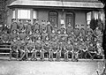 Group portrait of fifty or so soldiers (3891216).jpg