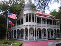 Gruene Mansion Inn.jpg