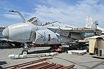 Grumman A-6E Intruder '160995 - NK-507' (25791950053).jpg