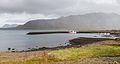 Grundarfjörður, Vesturland, Islandia, 2014-08-14, DD 095.JPG