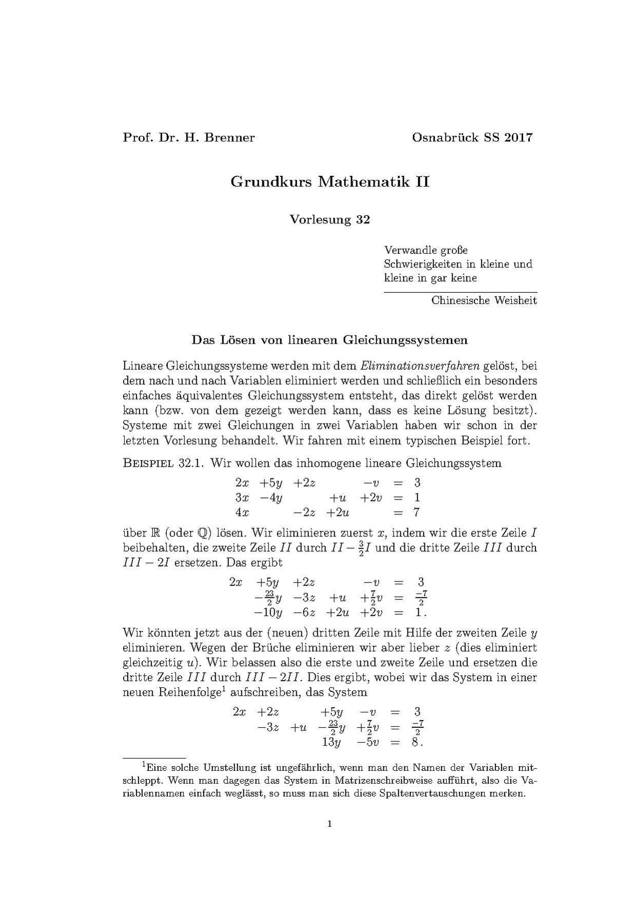 Snap Atemberaubend Diamant Mathematische Probleme Arbeitsblatt Fotos ...