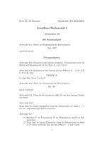 Grundkurs Mathematik (Osnabrück 2018-2019)Teil IArbeitsblatt16.pdf