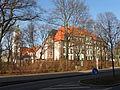 Grundschule Frauenstraße (Fürth) März 2011 06.JPG