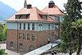 Grundschule Gries (Nordostansicht).JPG