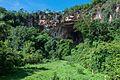 Gruta Terra Ronca1.jpg