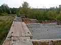 Gruvecu kaudze - panoramio.jpg
