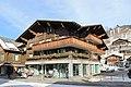 Gstaad - panoramio (43).jpg