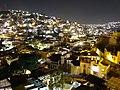 Guanajuato by Night - Guanajuato - Mexico - 08 (39118578752).jpg