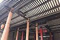 Guangzhou Lijiao Weishi Zongci 2014.01.29 15-11-21.jpg