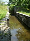 Guard Lock 4 on C and O Canal From NPS.jpg