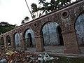 Guard house-1-viper island-andaman-India.jpg