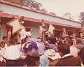 Guatemala Fiesta 1980 01.jpg
