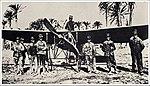 Guerra-di-Libia-1024x585.jpg