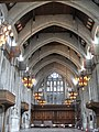 Guildhall Great Hall - geograph.org.uk - 543123.jpg