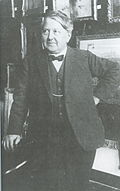 Guillaume Eberhard
