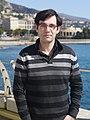 Guillaume Lapeyre - Monaco Anime Game Show - P1560402.jpg