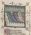 Guillaume de Machaut et Bon Espoir - Le Remede de Fortune.jpg