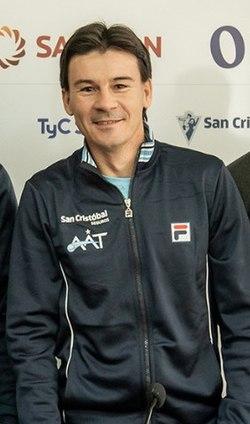 Guillermo Coria 2018 (cropped).jpg