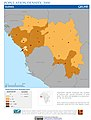 Guinea Population Density, 2000 (6171908859).jpg