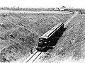 Gulpen, tramtracé Stoomtram Maastricht-Vaals,1938.jpg